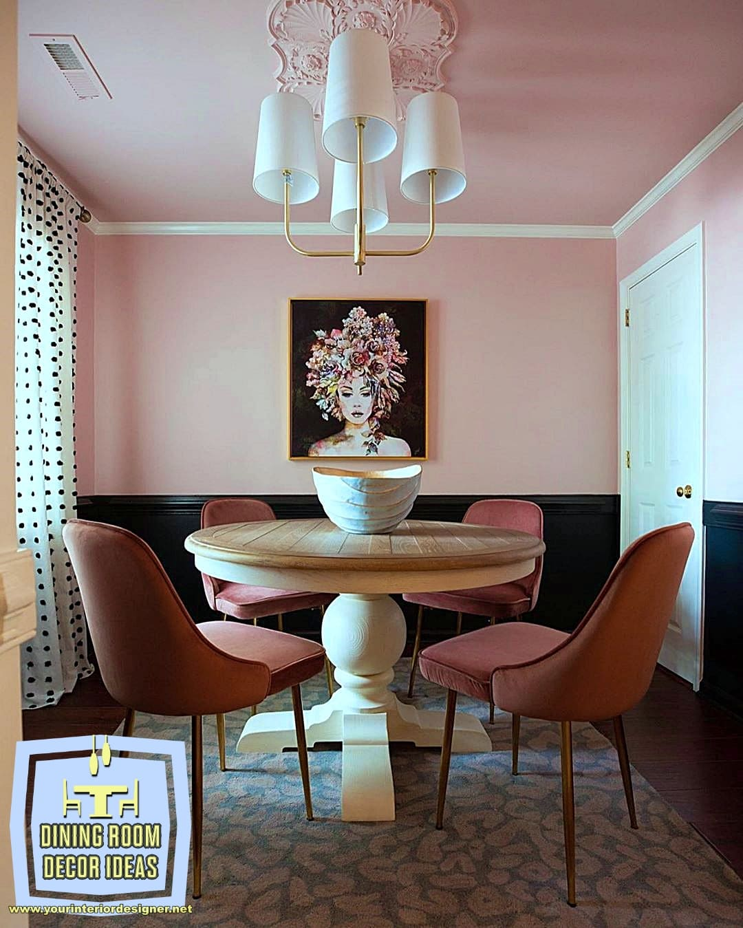dining room decor elegant, dining room decor ideas, dining room decor modern, dining room lighting, dining room table, dining room wall decor, dining room ideas, dining room design, dining room decor, dining room decor on a budget
