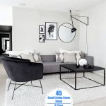 small living room ideas on a budget, small living room design ideas, small living room decor apartment, small living room decorating ideas, small living room decor ideas, small living room ideas apartment, small living room ideas on a budget