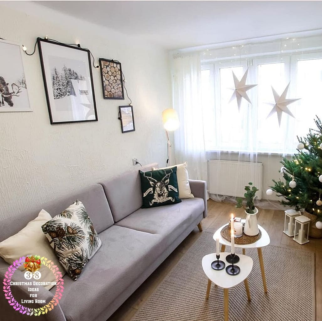 christmas decoraiton ideas